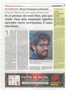 201411_Portugal Post_2-page-001