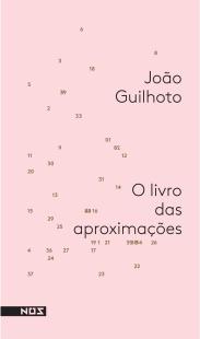 JG_OldasA