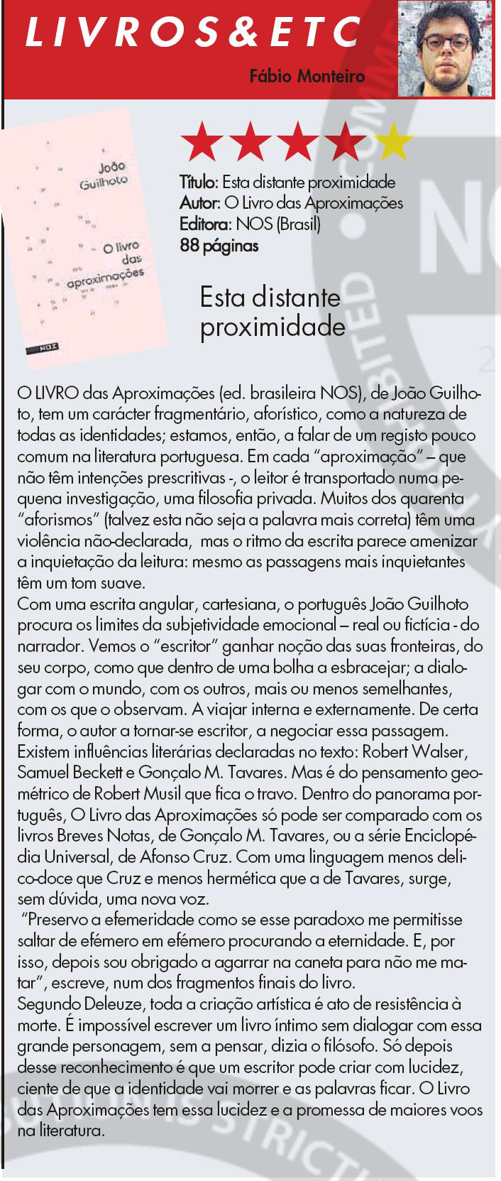 critica_FabioMonteiro_2
