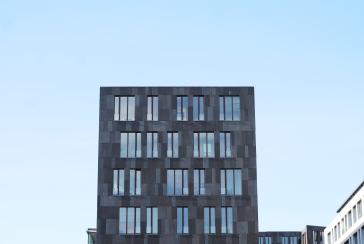 Stuttgart, 02/2017