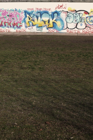 Berlin, 02/2019